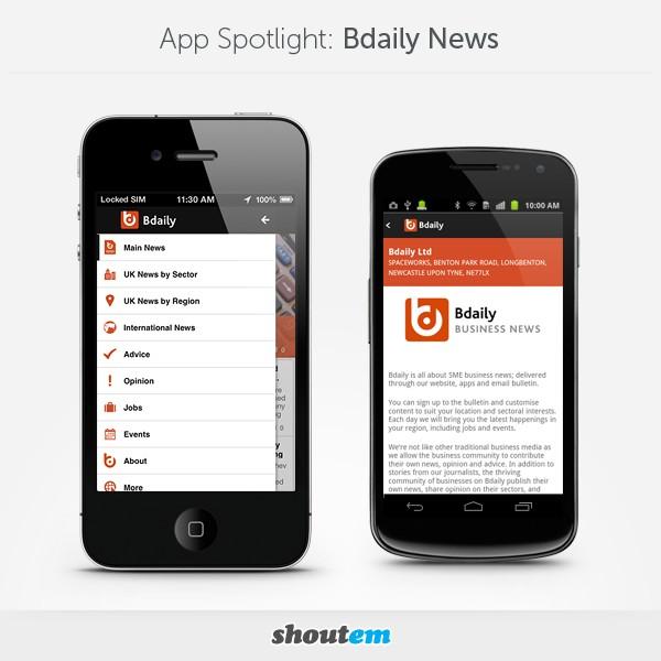 Otra app para localizar celulares ios aceptar