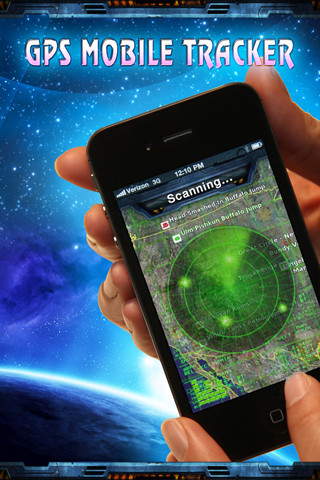 Buenas rastrear celular gps symbian volver aparecer pantalla